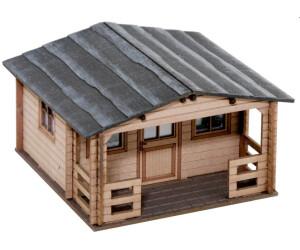 Noch Schrebergartenhaus (14361)
