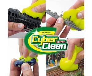 Busch Modellbau - Cyber Clean® Modellbau-Reiniger (1690)
