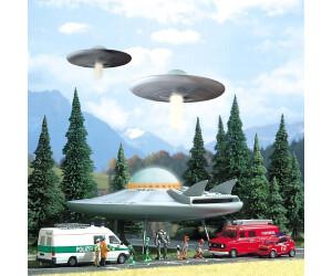 Busch Modellbau - UFO (1010)