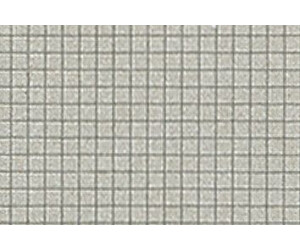 Busch Modellbau - Gehwegplatten (7094)