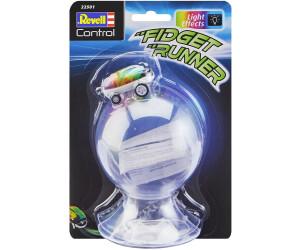 Revell Fidget Runner II (22501)