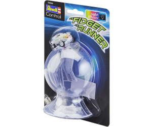 Revell Fidget Runner I (22500)