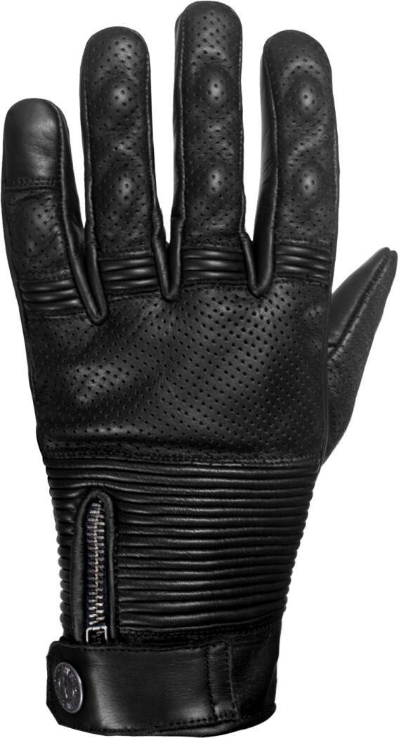 John Doe Rush Handschuhe