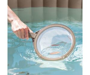 INTEX Whirlpool-Reinigungsset 28004