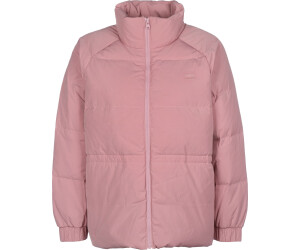 Levi's Down Jacket (23668-0000)