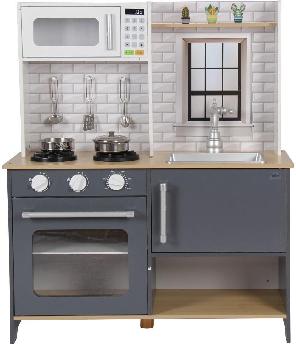 Coemo Kinderküche Klara