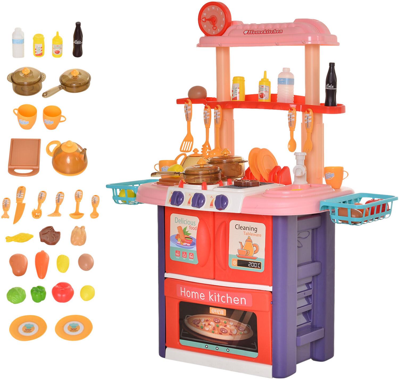 HomCom Kinderküche (350-052)