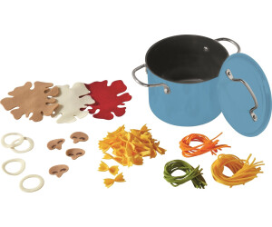 HABA Koch-Set Nudelzeit (305724)