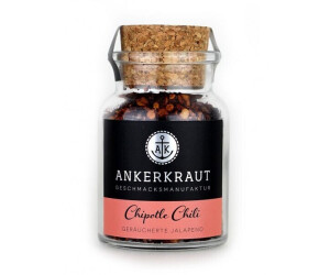 Ankerkraut Chipotle Chili (55g)