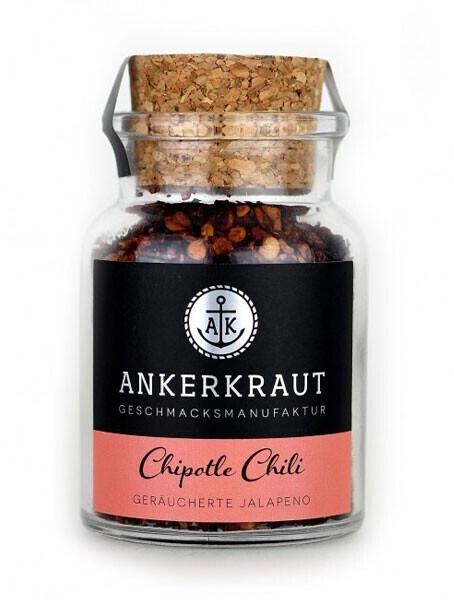 Ankerkraut Chipotle Chili (55g)