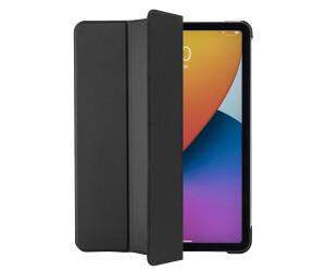 Hama Folio iPad Air 10.9 2020 mit Stiftfach Schwarz