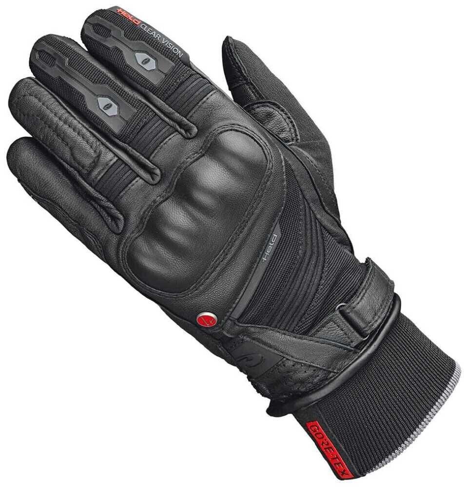 Held Score KTC Handschuhe