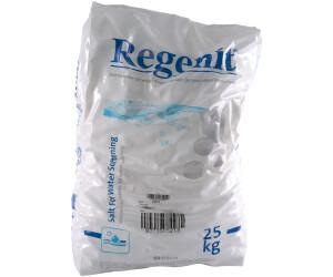 Esco Regenit® Siedesalztabletten 2x 25 kg