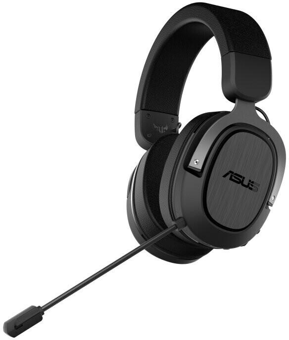 Asus Wireless Gaming Headset TUF Gaming H3
