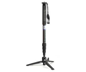 Tiltall Bi-Pod BM-828C