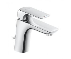 Kludi AMEO Waschtischarmatur XL (410230575)