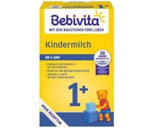 Bebivita Kindermilch 1+ (500g)