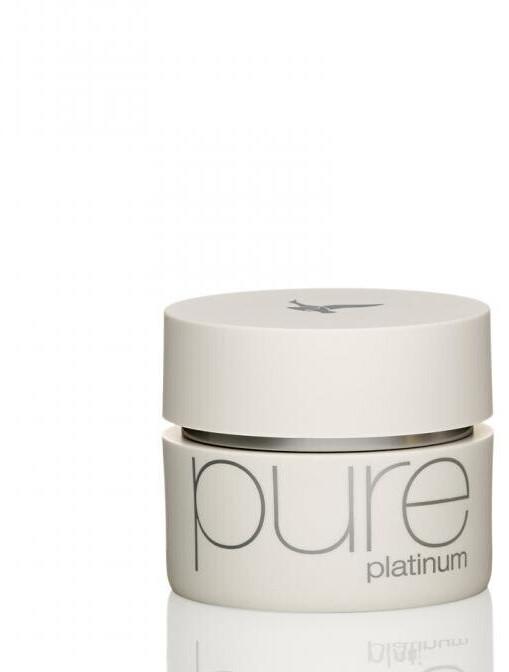 Weyergans Pure Platinum Cream (50ml)
