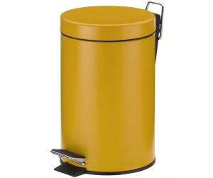 Kela Monaco matt 3 L currygelb (24285)