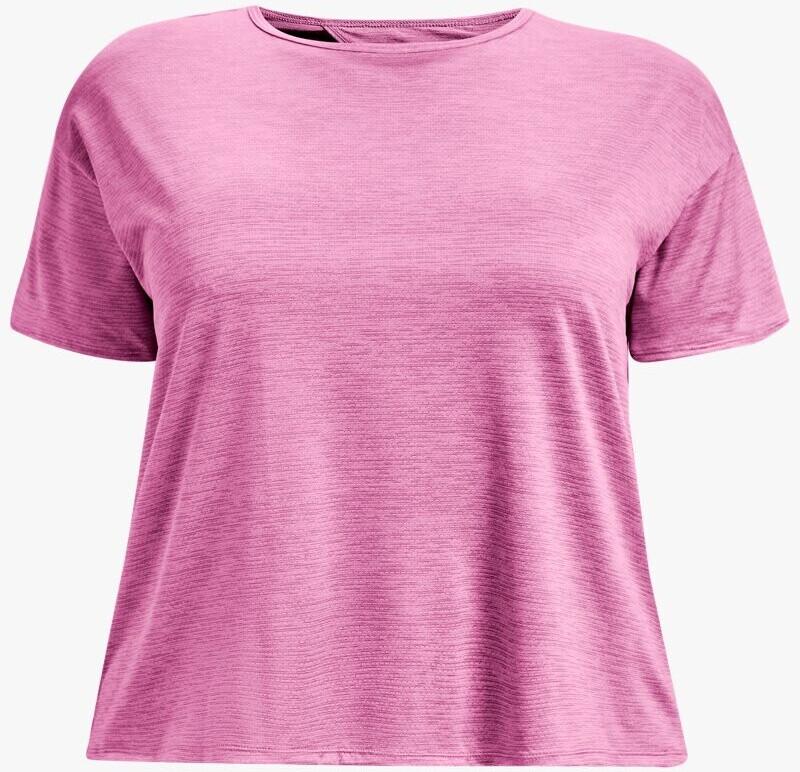 Under Armour UA Tech Vent Shirt Women (1362905)