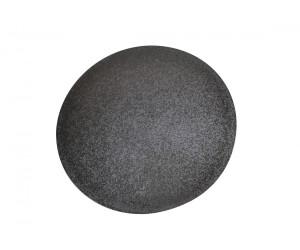 Megrill Pizzastein 47 x 1,5 cm (P470)