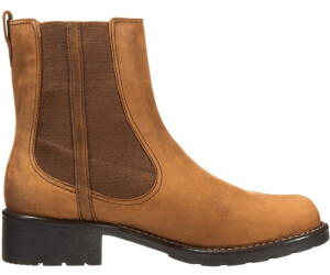 a245a974f4cc Buy Clarks Orinoco Club from £24.95 – Best Deals on idealo.co.uk