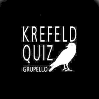 Krefeld-Quiz