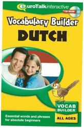 EuroTalk Vokabeltrainer Niederländisch (DE) (Wi...