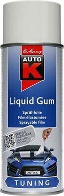 Kwasny Liquid Gum weiß (400 ml)