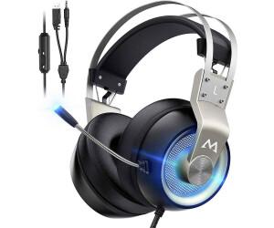 MiPow EG3 Pro