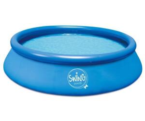 Poolomio Swing 457 x 122 cm (3EXB0180)