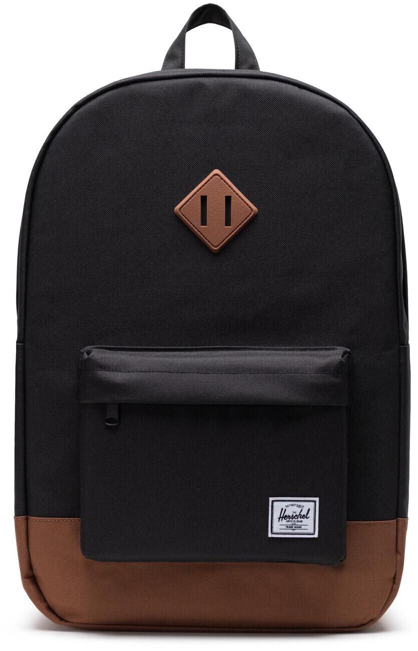 Herschel Heritage Backpack ECO (10968) black