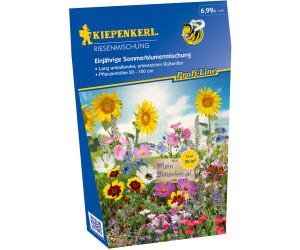 Kiepenkerl Blumenmischung Riesenmischung 30g