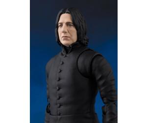 Bandai Severus Snape S.H. Figuarts 15 cm (BTN55563-2)