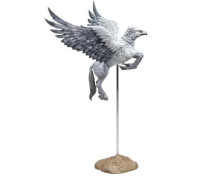 McFarlane Toys Seidenschnabel 12 cm (MCF13311-0)