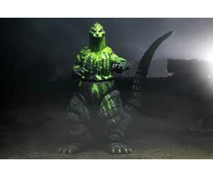 "NECA Godzilla 12"" 1989 Godzilla vs. Biollante"