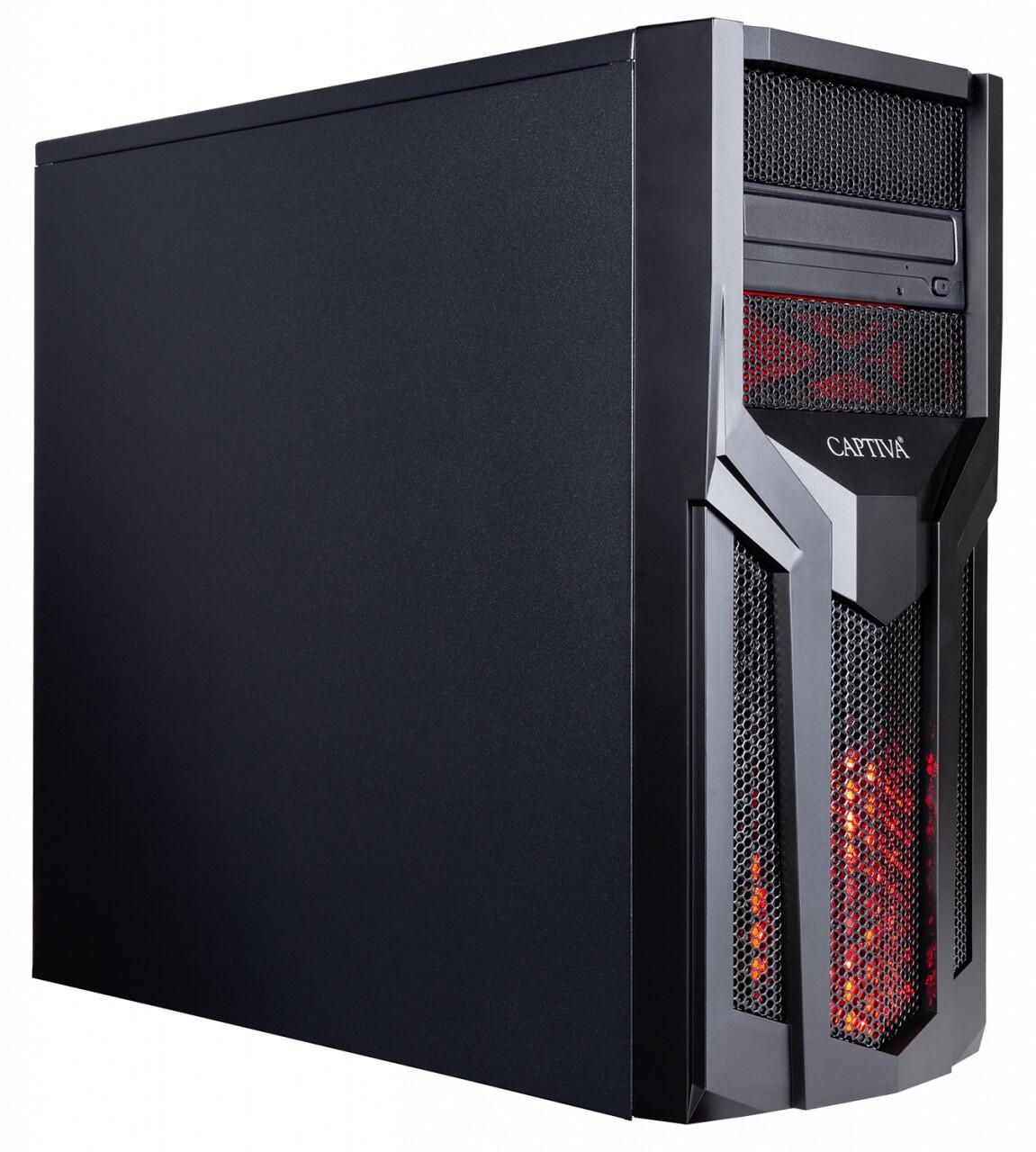 Captiva Advanced Gaming R55-518