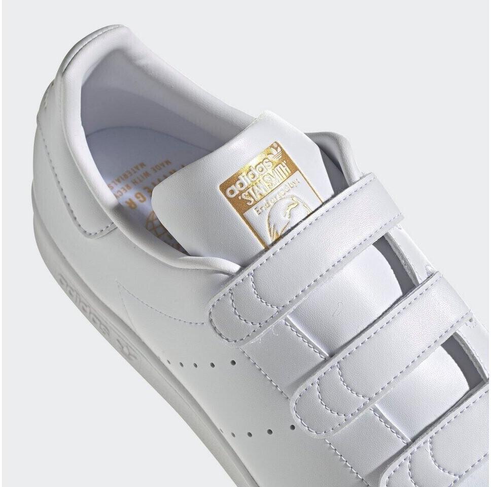 Adidas Duramo Infant Black a € 26,00 (oggi) | Miglior