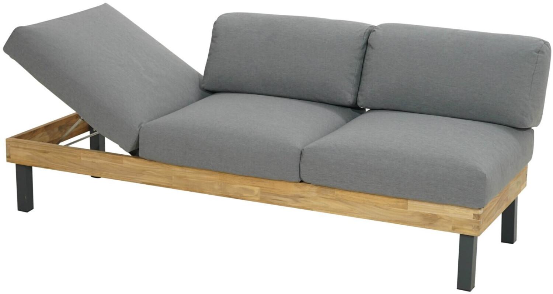 Ploß Skagen Loungesofa