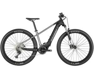 Bergamont E-Revox Sport MTB (2021)