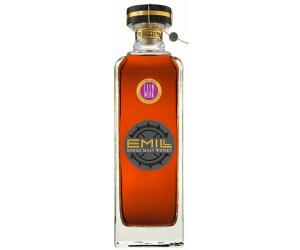 Scheibel Feinwerk Single Malt Whisky 0,7l 42%