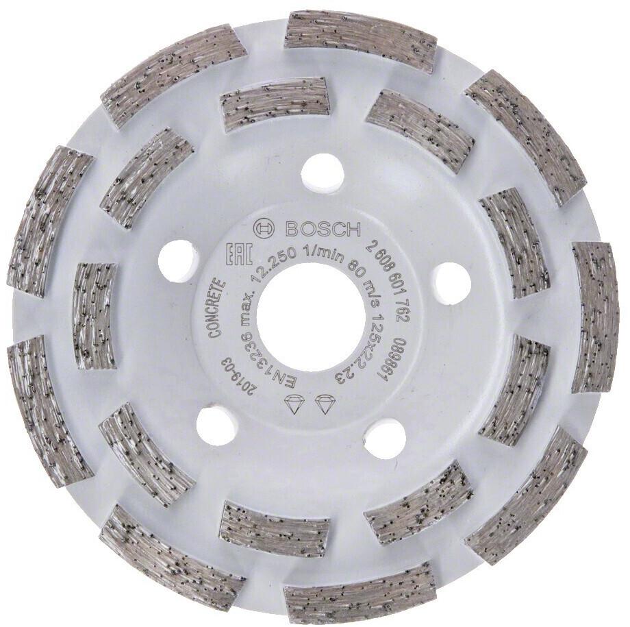 Bosch Diamanttopfscheibe (2608601762)