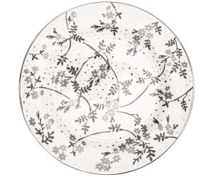 Greengate Amira Teller (20,5 cm)