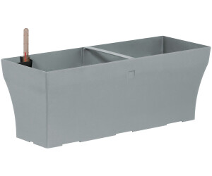 geli Neo-Line 50cm betonfarbe hell