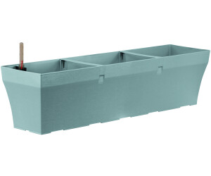 geli Neo-Line 75cm betonfarbe hell