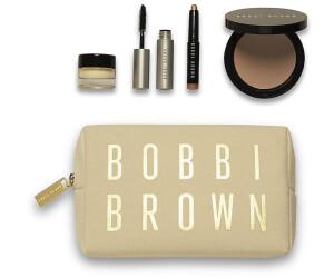 Bobbi Brown Sunkissed Sun Set (5-tlg.)