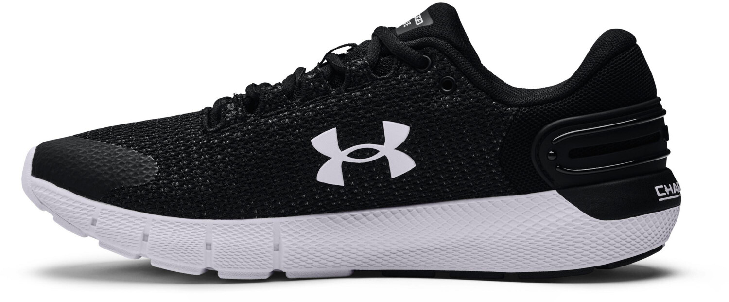 Under Armour UA Charged Rogue 2.5 (3024400)
