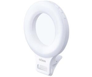 Dörr SLR-9 LED Selfie Ringlicht