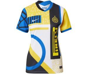 Nike Inter Milan 4th Shirt 2022 Women
