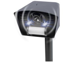 Gardigo Hunde-Katzenschreck LED (60049)